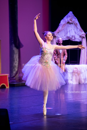 0513_RVDA_Ballet 2-45