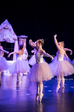 0513_RVDA_Ballet 2-33