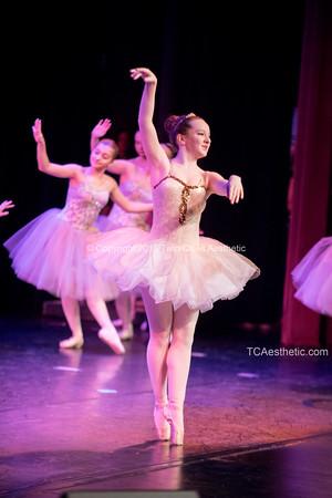 0513_RVDA_Ballet 2-67