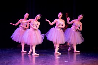 0513_RVDA_Ballet 2-65