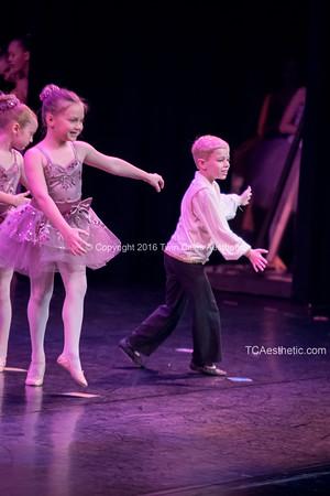 0513_RVDA_Ballet 2-20