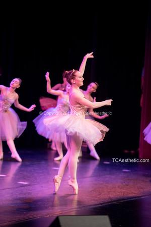 0513_RVDA_Ballet 2-66