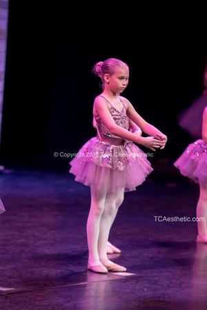 0513_RVDA_Ballet 2-22