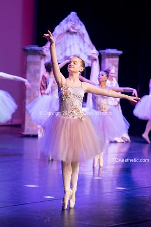 0513_RVDA_Ballet 2-31