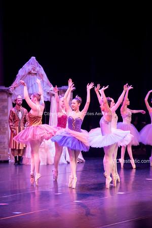 0513_RVDA_Ballet 2-54