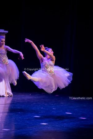 0513_RVDA_Ballet 2-46