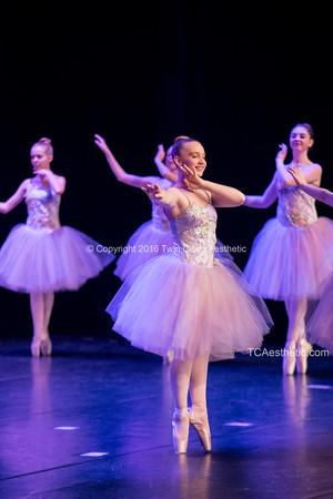 0513_RVDA_Ballet 2-30
