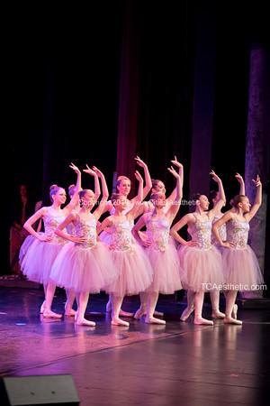 0513_RVDA_Ballet 2-63