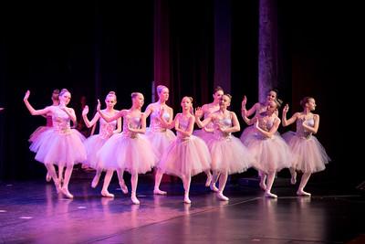0513_RVDA_Ballet 2-60