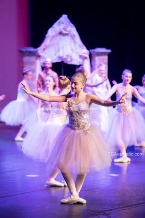 0513_RVDA_Ballet 2-34