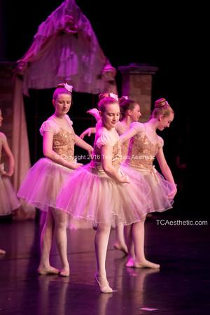 0513_RVDA_Ballet 2-17
