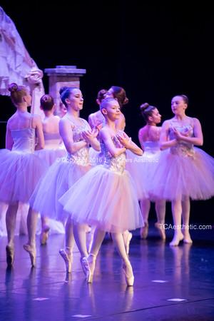 0513_RVDA_Ballet 2-39