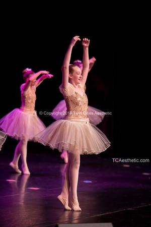 0513_RVDA_Ballet 2-15