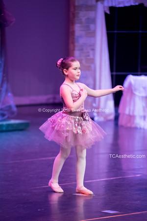 0513_RVDA_Ballet 2-19