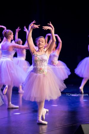 0513_RVDA_Ballet 2-38