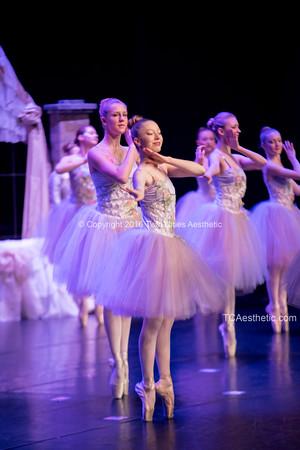 0513_RVDA_Ballet 2-37
