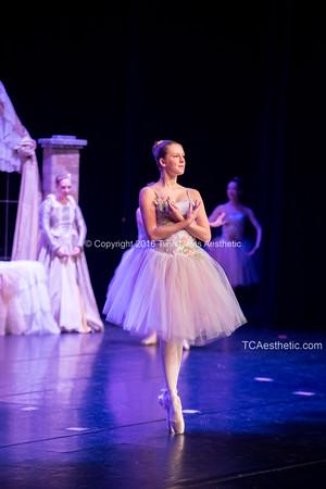 0513_RVDA_Ballet 2-43