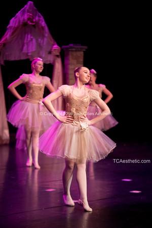 0513_RVDA_Ballet 2-13
