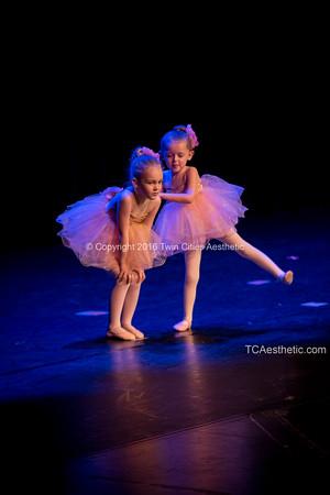 0513_RVDA_Ballet 2-3