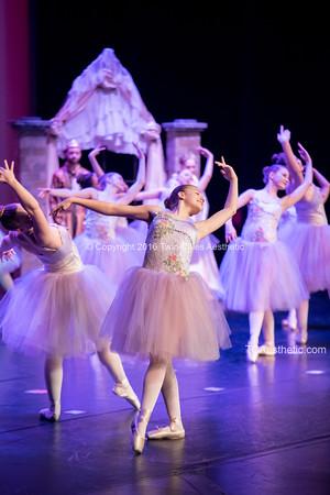 0513_RVDA_Ballet 2-35