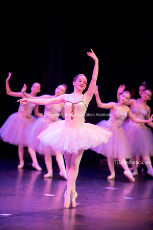 0513_RVDA_Ballet 2-68