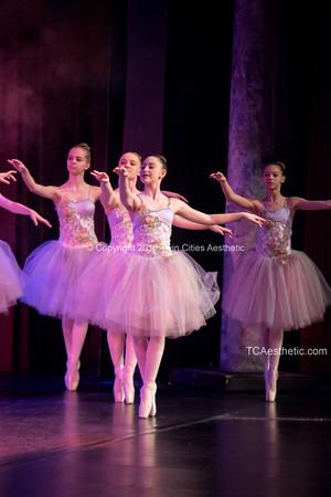 0513_RVDA_Ballet 2-47