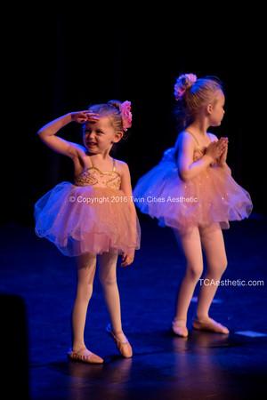 0513_RVDA_Ballet 2-9