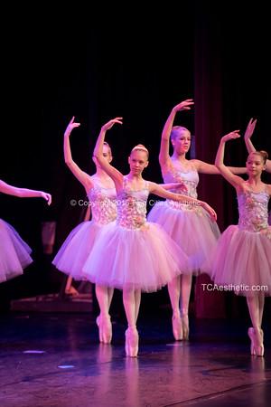 0513_RVDA_Ballet 2-55
