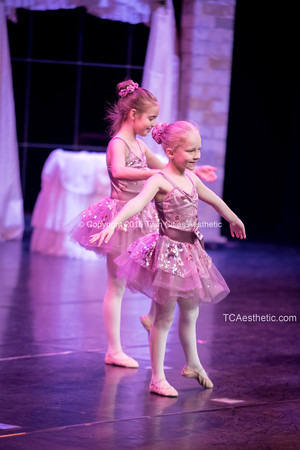 0513_RVDA_Ballet 2-21