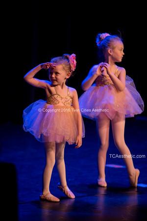 0513_RVDA_Ballet 2-8
