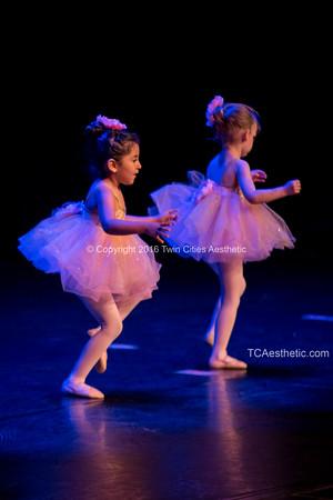 0513_RVDA_Ballet 2-5