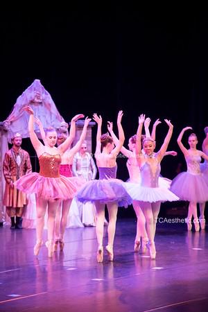 0513_RVDA_Ballet 2-53