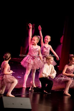 0513_RVDA_Ballet 2-27