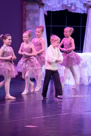 0513_RVDA_Ballet 2-24