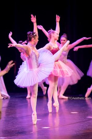 0513_RVDA_Ballet 2-50
