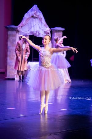 0513_RVDA_Ballet 2-29