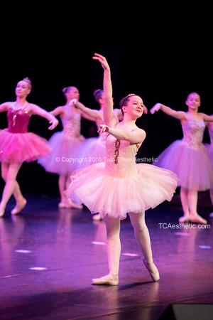 0513_RVDA_Ballet 2-69