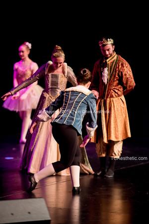 0513_RVDA_Ballet 2-18