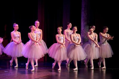 0513_RVDA_Ballet 2-57