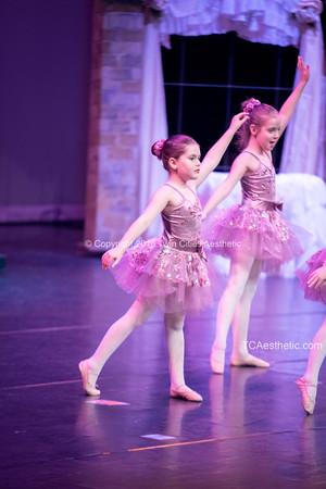 0513_RVDA_Ballet 2-23