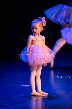 0513_RVDA_Ballet 2-1