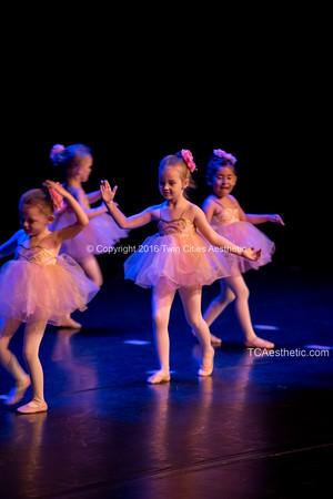 0513_RVDA_Ballet 2-2