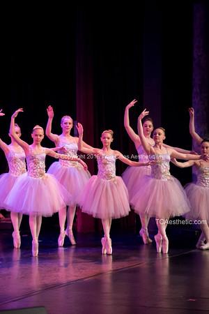 0513_RVDA_Ballet 2-56
