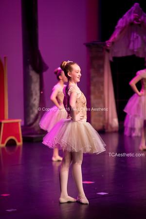 0513_RVDA_Ballet 2-12