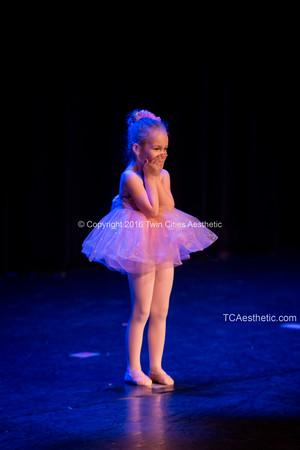 0513_RVDA_Ballet 2-4