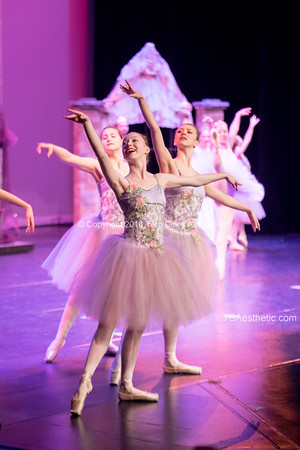 0513_RVDA_Ballet 2-70