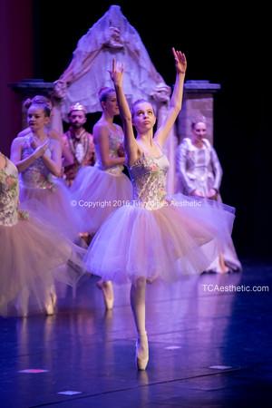0513_RVDA_Ballet 2-41