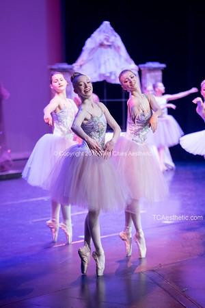 0513_RVDA_Ballet 2-64
