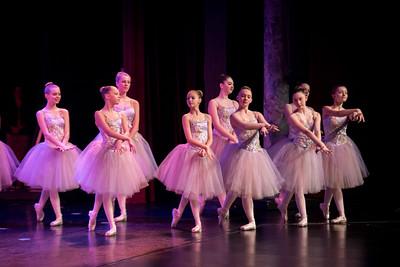 0513_RVDA_Ballet 2-58