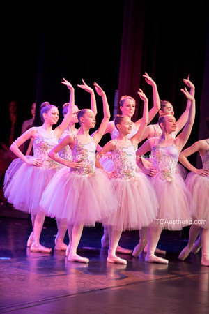 0513_RVDA_Ballet 2-61